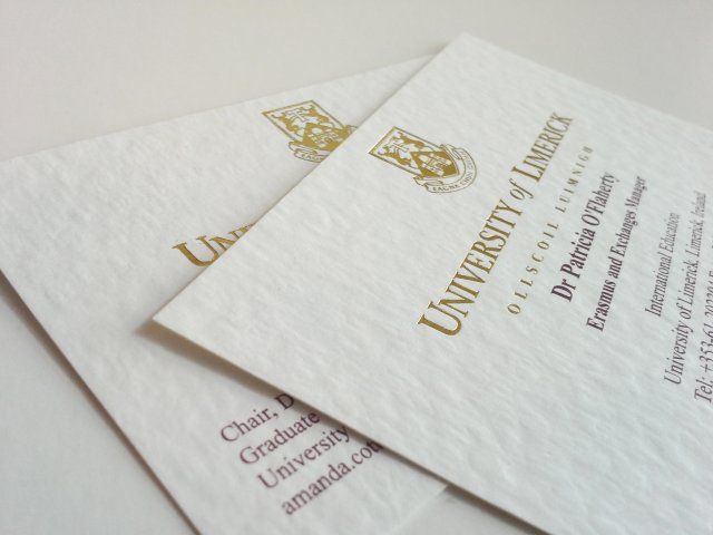 uol business cards